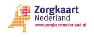 zorgkaartnederland-logo-groot
